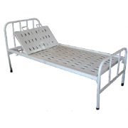 Hospital Bed with platform MF-01HB