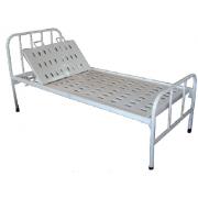 Hospital Bed with platform MF-01HB