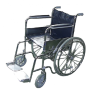 Wheel Chair Folding MF-020H
