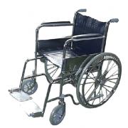 Wheel Chair Folding MF-020H