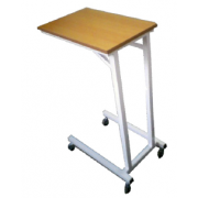Over Bed Table with MDF top MF-021HB