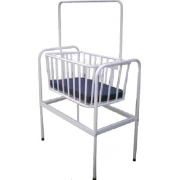 Baby Bassinet with mattress MF-032HA