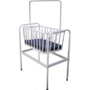 Baby Bassinet with mattress MF-032HA
