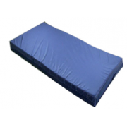 Hospital Mattress MF-034HA