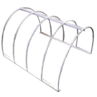 Bed Cradle for (child) MF-035HA