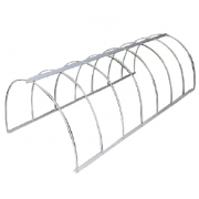 Bed Cradle for (adult) MF-035HB