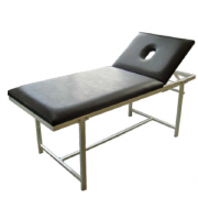 Massage Bed MF-05H