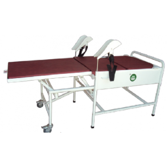 Delivery Bed Knockdown MF-06HA
