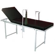 Examination Table with pad MF-08HA