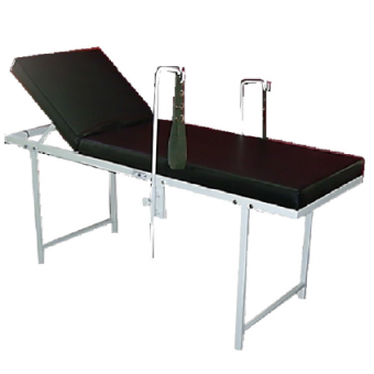 Examination Table with pad MF-08HA