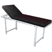 Examination Table without pad MF-08HB