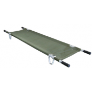 Stretcher Canvas with m/poles MF-11HA