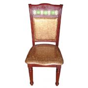 Dinning Chair 1 jpg