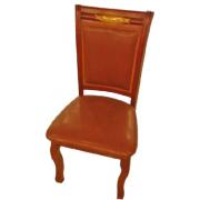 Dinning Chair 3 jpg
