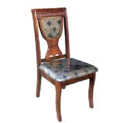 Dinning Chair 3303
