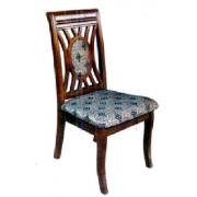 Dinning Chair 3306