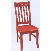 Dinning Chair 802