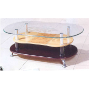 Coffee Table A-13