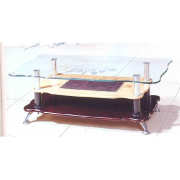 Coffee Table A-14