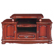 TV Cabinet B-1205
