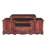 TV Cabinet B-1403