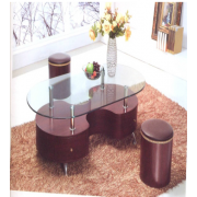 Coffee Table D-252
