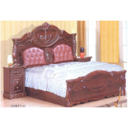 Bed Room Set 602