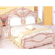 Bed Room Set 6021