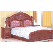 Bed Room Set 603
