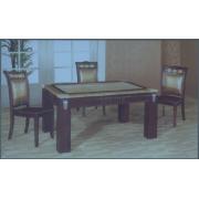 Marble Dinning Table 812-JPG