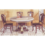 Marble Dinning Table F-05
