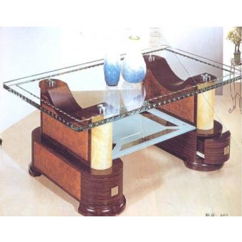 Coffee Table 602