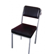 Office Chair Without Arms (Cushon) MF-56A