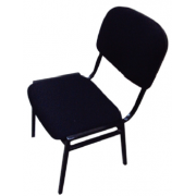 Office Chair Without Arms (Fabric) MF-56D