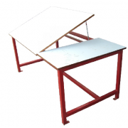 Drwaing Table