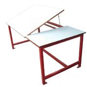 Drwaing Table