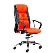 Office Chair J015