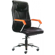 Executive Chair J025