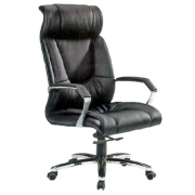 Office Chair J028