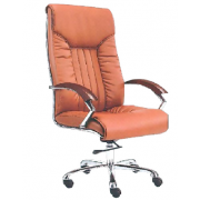 Executive Chair J-033