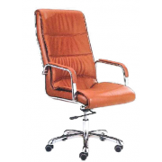 Executive Chair J034