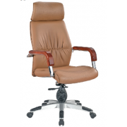 Executive Chair J-038