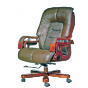 Executive Chair J-079