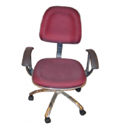 Office Chair J081