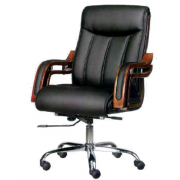 Office Chair J088