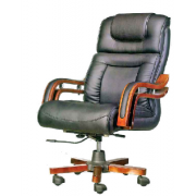 Executive Chair J090