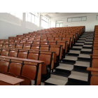 Lecture Theater Chairs