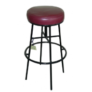 Counter Stool Revolving MF-33A