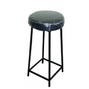 Counter Stool Without Backrest MF-33D