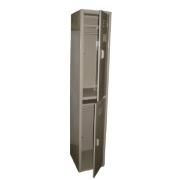 Locker 2/4 Doors